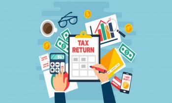Lưu ý về thời hạn nộp thuế TNCN năm 2020