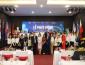 Lễ phát động cuộc thi SV Tài Chính 2021 – chủ đề: Future Investors