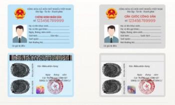Những trường hợp bắt buộc và không bắt buộc khi đổi chứng minh nhân dân sang thẻ căn cước công dân có gắn chip từ năm 2021
