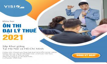 Chứng chỉ hành nghề Đại lý thuế – Tiêu chí nhận diện Người kế toán nhóm trên, nhóm có chuyên môn cao trong ngành Kế toán
