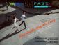 """Khởi động cuộc thi: """"Cùng chạy tới Vịnh Kim Cương"""" – Giải chạy/đi bộ ảo (Virtual Race) do WEBKETOAN & FAST đồng tổ chức."""