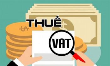 Chính sách thuế đối với khoản chi hỗ trợ giới thiệu sản phẩm