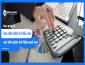 Mẹo quản lý hóa đơn điện tử đầu vào cực đơn giản mà hiệu quả cao