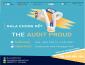 [The Audit Proud 2021] Giới Thiệu Gala Chung Kết Cuộc Thi The Audit Proud 2021