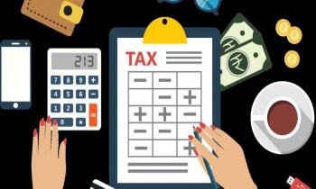 Thay đổi việc áp dụng cơ chế thỏa thuận trước về APA trong quản lý thuế đối với doanh nghiệp có giao dịch liên kết từ tháng 8/2021
