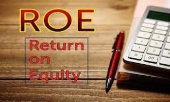 ROE là gì? Phân tích hiệu quả sử dụng vốn cổ đông