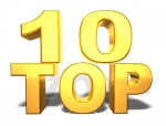 top10graphic1_1