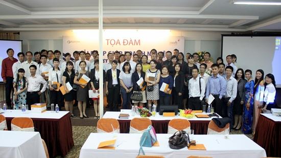 toadam2106_9