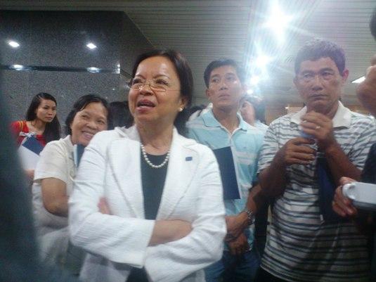 1376010291_ba Mai Thanh - chu tich REE