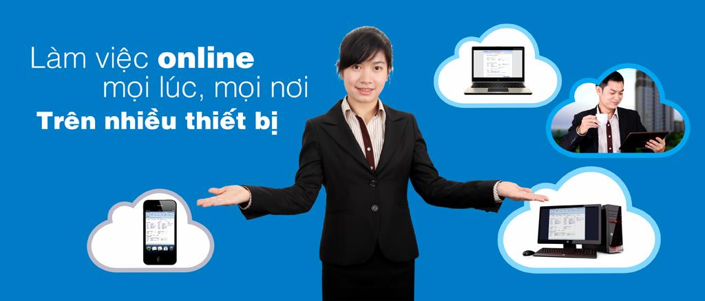 Online_Coputing