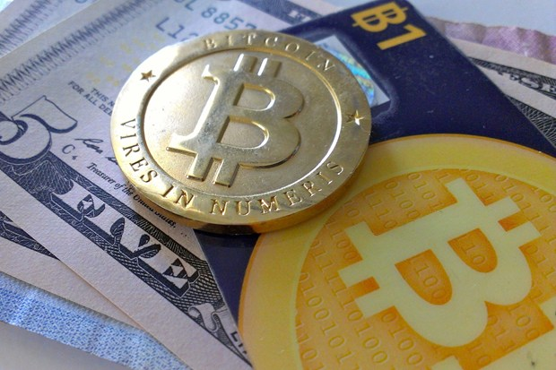 bitcoins-3-1377074229 (1)