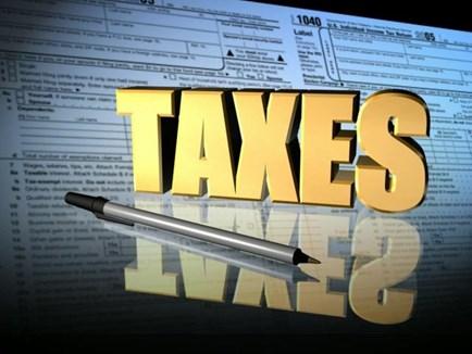 Taxes-98039