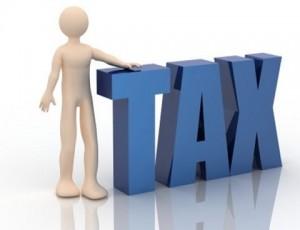 20130121172356_Tax_istock2