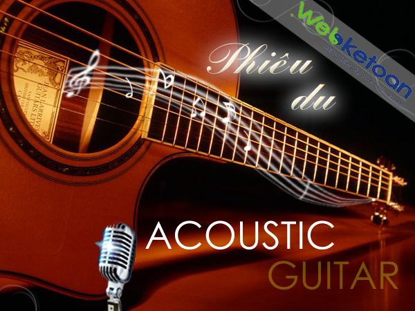 Banner_acoustic