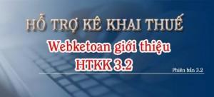 35934_723769077644612_442435750_n