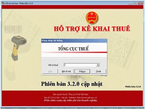 htkk3.2.0capnhat
