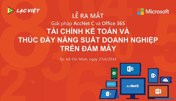 le-ra-mat-accnet-office