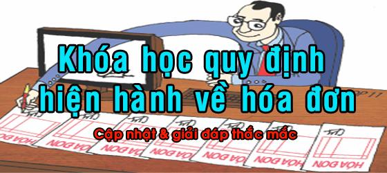 Khoa_hoc_quy_dinh_ve_hoa_don