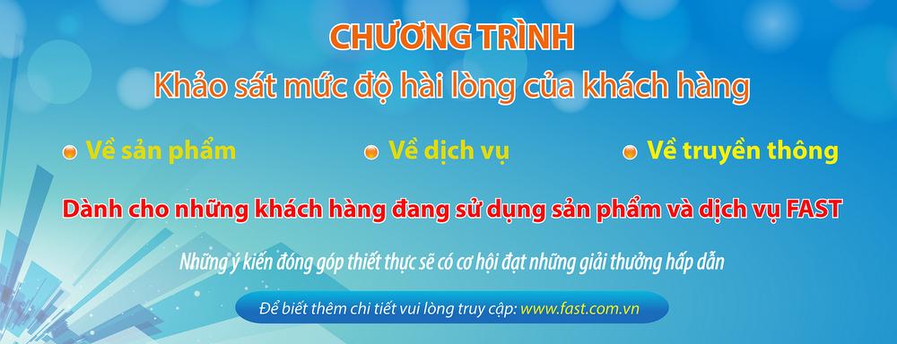 khao sat khach hang2