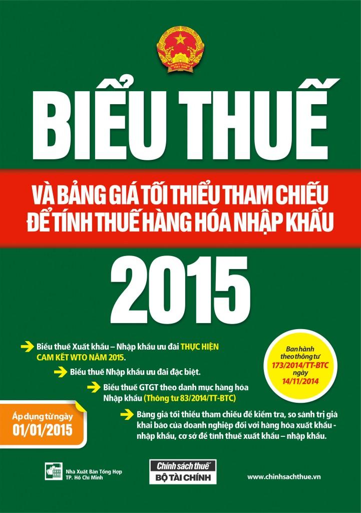 Bieu thue va Bang gia 2015 (1)