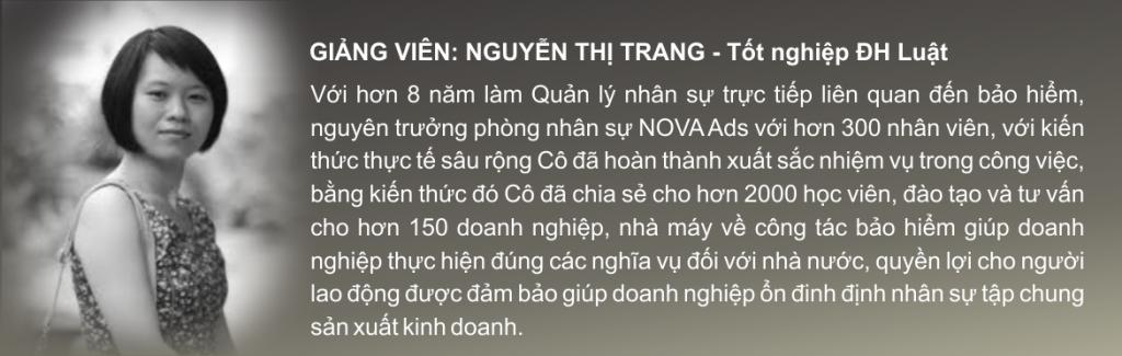 gv-trang-1421177622