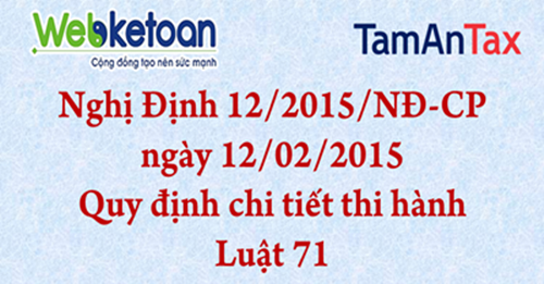 nghi-dinh-12-2015-nd-cp-quy-dinh-chi-tiet-luat-71
