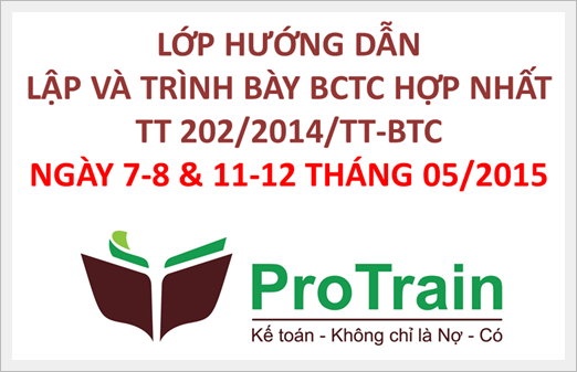 TVTProTrain-thong-tu-202-2014-tt-btc-bctc-hop-nhat