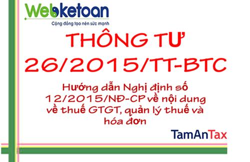 thong-tu-26-huong-dan-nd-12