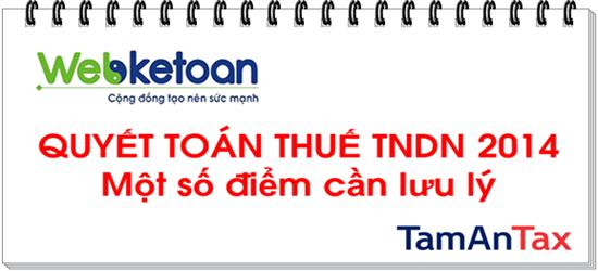 webketoan-quyet-toan-thue-tndn-2014