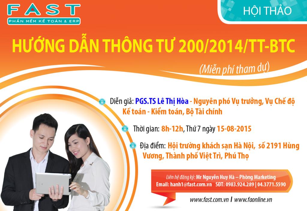 2015-7-20 Poster thong tu 200