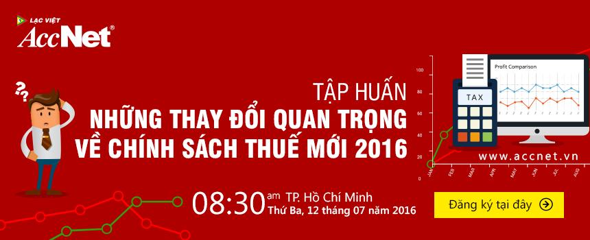 Tap-huan-Thay-doi-chinh-sach-thue-moi-2016-webketoan-860x350px