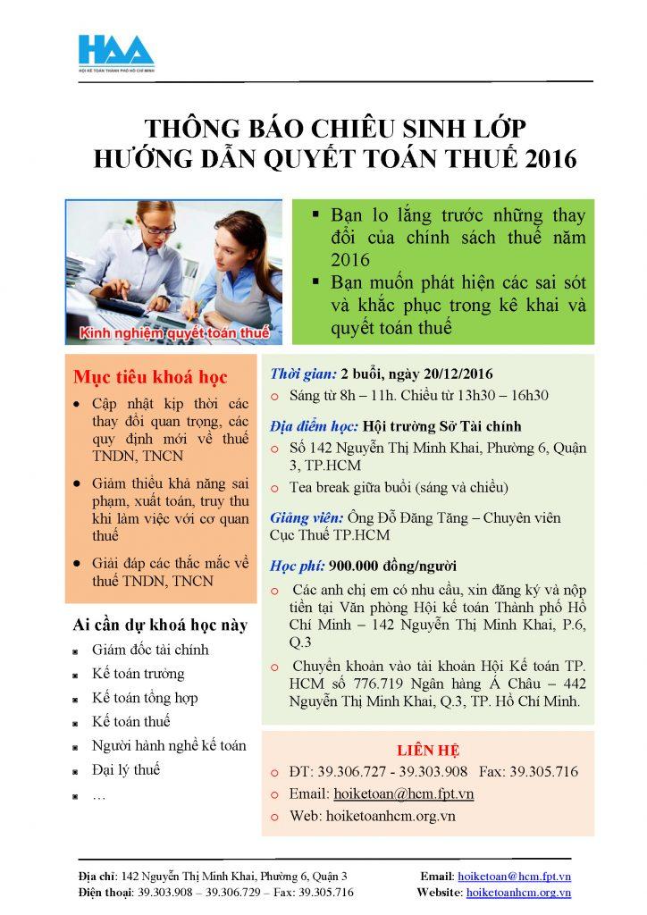 thong-bao-lop-huong-dan-quyet-toan-thue-2016
