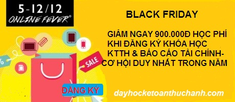 black-friday-ke-toan