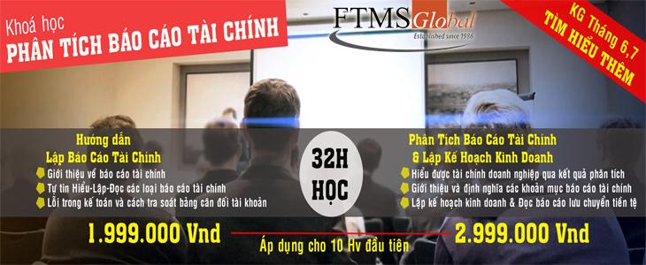 FTMS_ BANNER WEBSITE