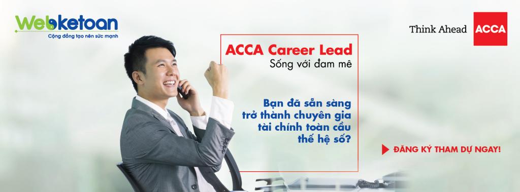 Career lead (webketoan)-banner web (ban da san sang)_group & fanpage_fbcover 851x315px