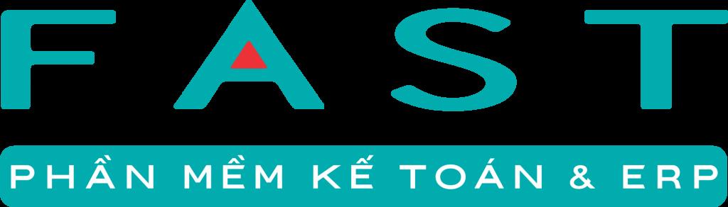 logo FAST_VIET 2015