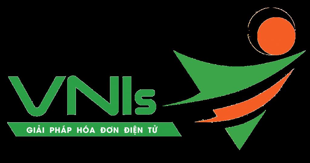 logo_cty