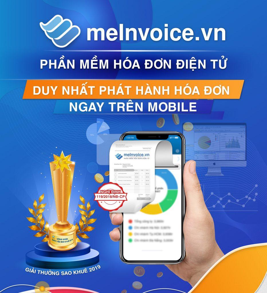 https://www.meinvoice.vn/
