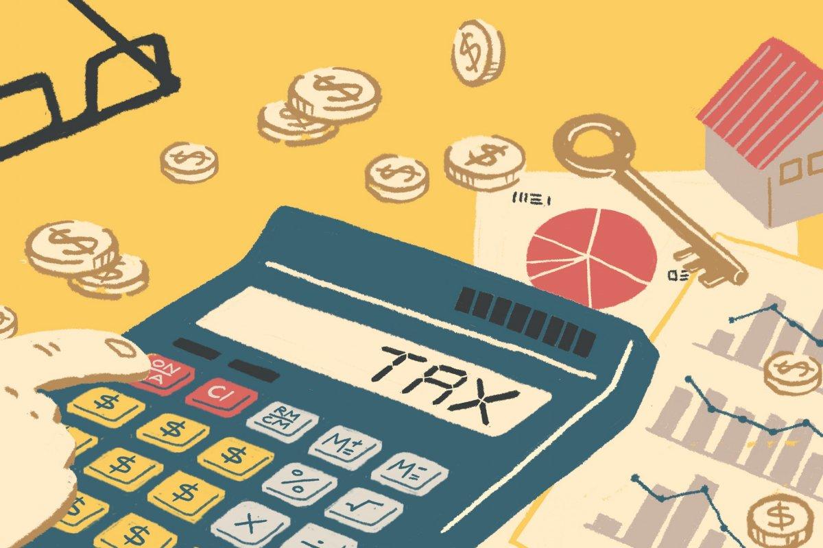 hội thảo cập nhật chính sách thuế tháng 10/2019