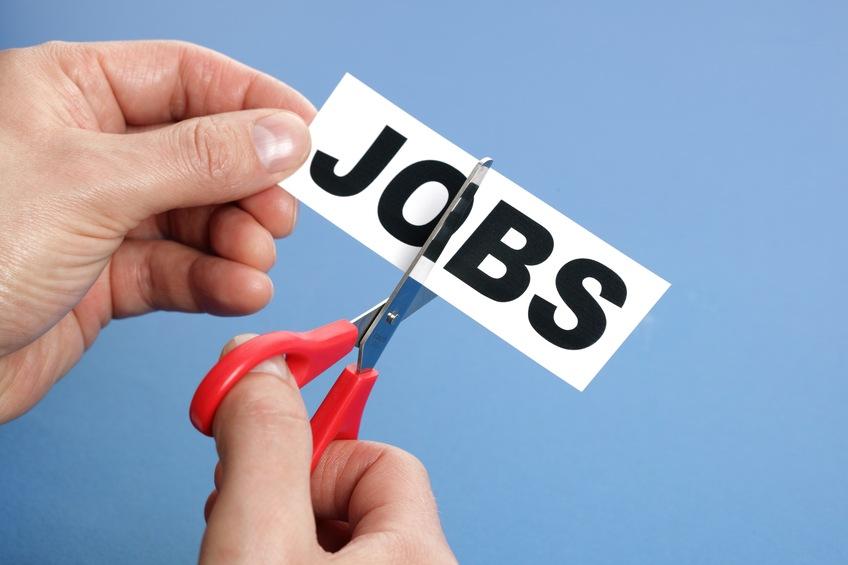 phân biệt trợ cấp thất nghiệp, thôi việc, mất việc