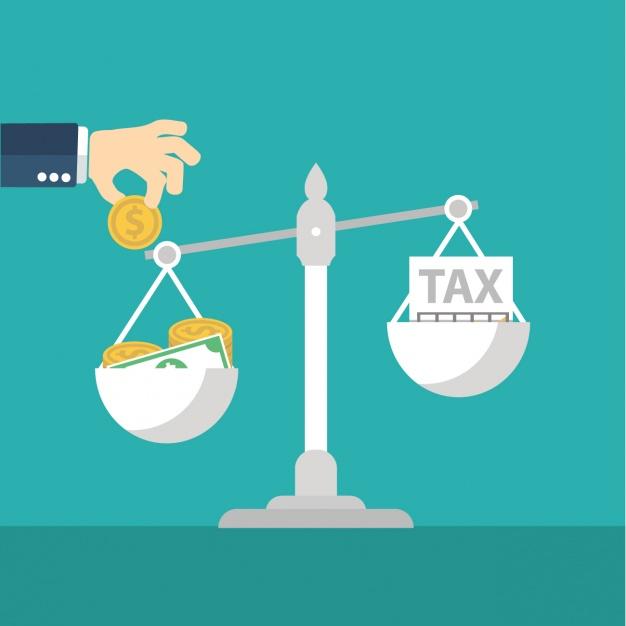 quyết toán thuế TNCN 2019