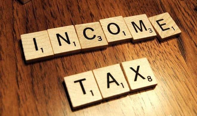 thu nhập chịu thuế 2019